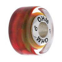 Ohm Beads Custohm 5