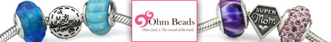 ohm-banner-468x60-4
