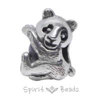 Spiritbeads Panda LE