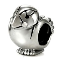 Ohm Beads Perfect Puffin