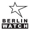 BERLIN WATCH