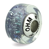 OHM Beads Saganistute - Alice in Wonderland Collection