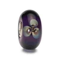Trollbead Violette Blume