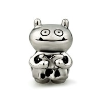 Ohm Beads Uglydoll Wage