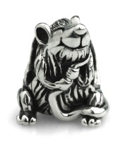 Ohm Beads Year Of The Rat