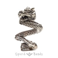 Spiritbeads Drachen Fantasy-Anhänger
