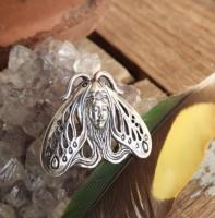 Redbalifrog Lady Mothra