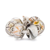 Trollbeads Nebel der Illusion Set