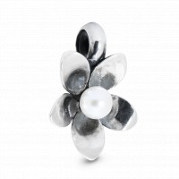 Trollbeads Anemone Spacer