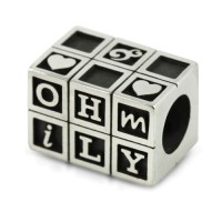 Ohm Beads Ohmily Limited Edition