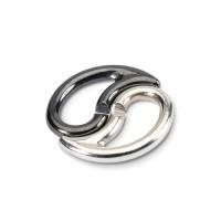 X Jewellery Yin Yang