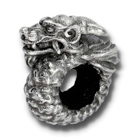 Spiritbeads Dragon Stopper