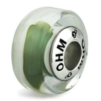 OHM Beads Cups