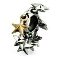 Ohm Bead New Star Exlusiv Limited Edition