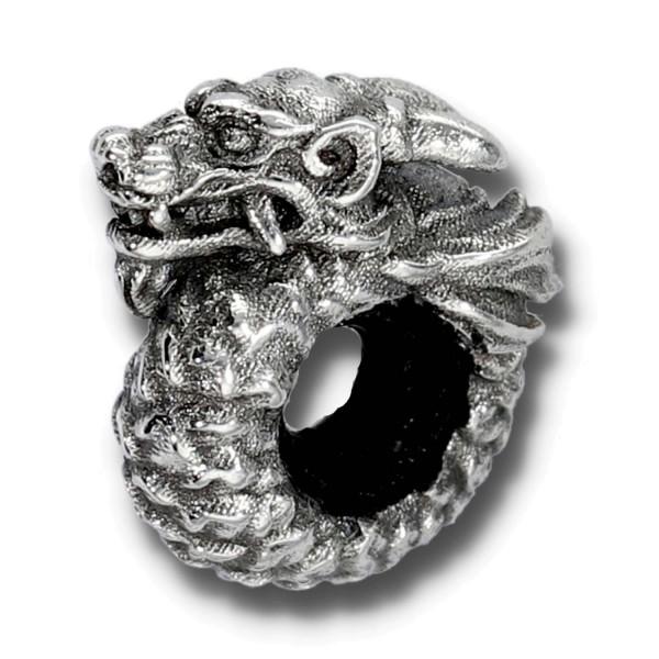 Spiritbeads Dragon Stopper