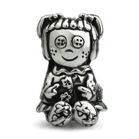 Ohm Betty Buttons