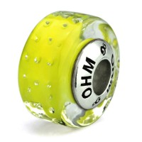 Ohm Beads Lemon Limited Edition