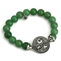Ohm Beads Bracelet Beyond Limited Edition