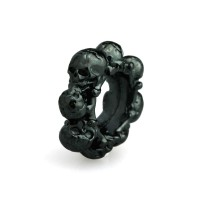 Ohm Beads Catacombs 3rd Edition