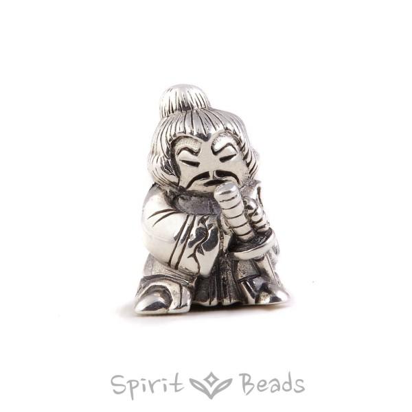 Spiritbeads Samurai