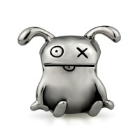 Ohm Beads Uglydoll OX
