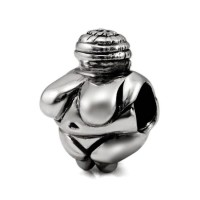 Ohm Beads Venus von Willendorf