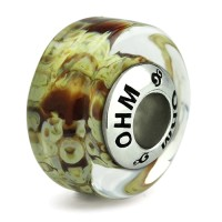 OHM Beads Go Far
