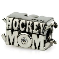 Ohm Beads Hockeymamma
