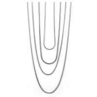 Miglio Necklace Everyday Essential