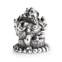 Trollbeads Ganesha