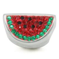 Ohm Beads Wassermelone