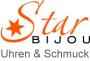 Star-Bijou Uhren und Schmuck