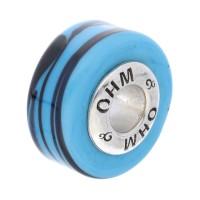 Ohm Beads Custohm 15