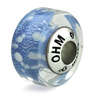 OHM Beads Gallymoggers - Alice in Wonderland Collection