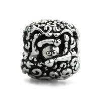 Ohm Beads No Evil: Sheep