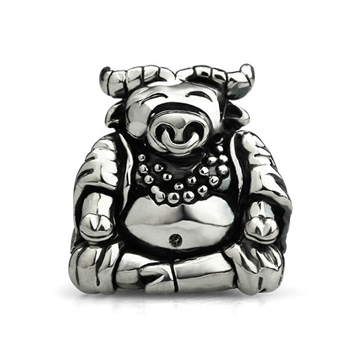 OHM Year Of The Ox