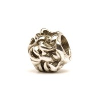 Trollbeads Five Faces