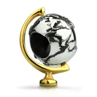 Ohm Bead Desk Globe Limited Edition