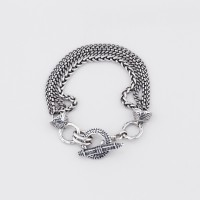 Miglio Bracelet Rockability Chic