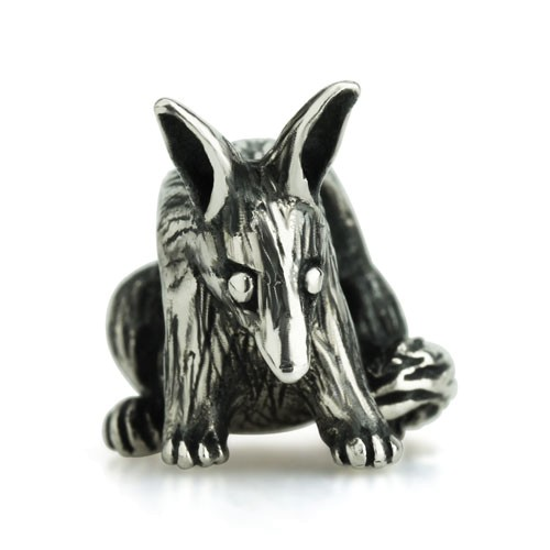 Ohm Beads Barb the Bilby