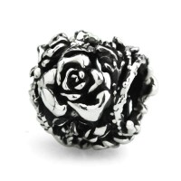 Ohm Beads Roses