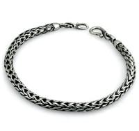 OHM Chunky Bracelet