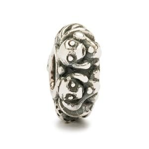 Trollbeads Affe China LE