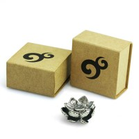 Ohm Beads Stay Grounded