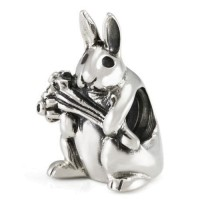 Ohm Beads Osterhase