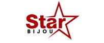 Star-Bijou