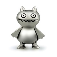 Ohm Bead Uglydoll Ice-Bat