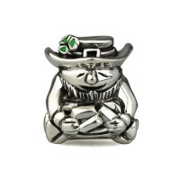 Ohm Beads Leprechaun Kobold