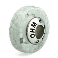 OHM Beads Frost