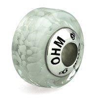 OHM Beads Coconut Jelly